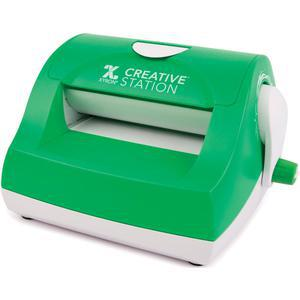Xyron Adhesive Machine | Tracy Marie lewis | www.stuffnthingz.com