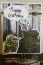 Happy Birthday Hunting Final - Tracy Marie Lewis - www.stuffnthingz.com
