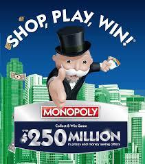 Tips and Tricks on 2019 Monopoly | Tracy Marie Lewis | www.stuffnthingz.com
