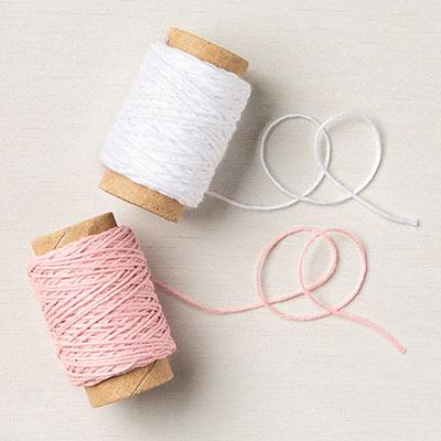 Snail Mail Twine Combo Pack by Stampin' Up!