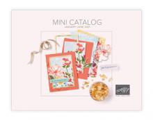 Jan 2021 Mini Catalog | Tracy Marie Lewis | www.stuffnthingz.com