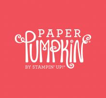 Alternatives Paper Pumpkin November 2019 | Tracy Marie Lewis | www.stuffnthingz.com