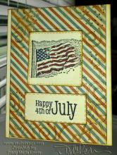 Happy 4th of July   Tracy Marie Lewis   www.stuffnthingz.com